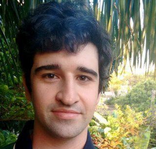 Guilherme C. Q. da Silva